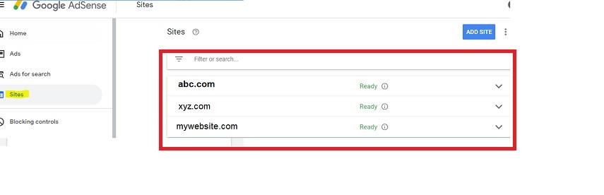Google adsense se paise kaise kamaye