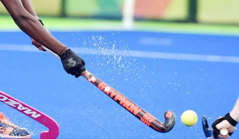 National Sport Of India - भारत का राष्ट्रीय खेल