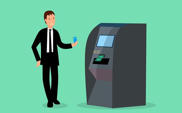 Full form ATM in hindi - ATM ka full form hindi mai
